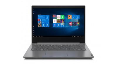 Lenovo IdeaPad V14 -82C600AMAU- AMD Athlon Gold 3150U / 8GB / 256GB SSD / 14 inch HD / W10H / 1-1-0