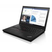 Refurbished Lenovo ThinkPad X260 Intel i5-6200U / 8GB / 256GB SSD / 12.5