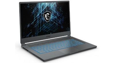 MSI Stealth 15M A11UEK-047AU Intel i7-11375H / 16GB / 1TB SSD /  Nvidia RTX 3060 8GB / 15.6 inch FHD 144Hz / W10H / 2YR