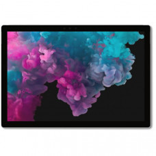 COM Surface Pro 6 Intel i7 / 16GB / 1TB / 12.3 inch 2736 x 1824 Touch / W10P / 2YR -Platinum