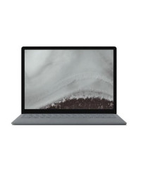 COM Surface Laptop 2 Intel i7 / 8GB / 256GB SSD / 13.5