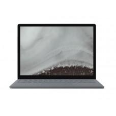 COM Surface Laptop 2 Intel i7 / 8GB / 256GB SSD / 13.5