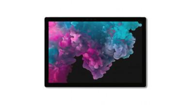 COM Surface Pro 7 Intel i5-1035G4 / 16GB / 256GB / 12.3 inch 2736 x 1824 Touch / W10P / 2 YR - Platinum