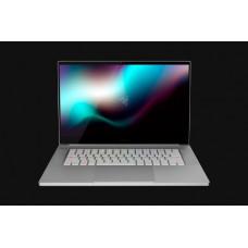 Razer Blade 15 Studio Edition Intel i7-9750H / 32GB / 1TB SSD /  Nvidia Quadro RTX 5000 12GB / 15.6
