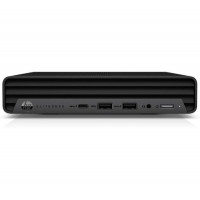 HP ProDesk 600 G6 Mini -2H0V9PA- Intel i7-10700T / 8GB / 256GB Optane SSD / W10P / 3-3-3