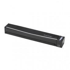 Fujitsu Scanner S1100i, 600 dpi, Portable, USB 2.0, 1yr Warranty