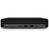 HP EliteDesk 800 G6 Mini -2G1Z9PA- Intel i9-10900 vPro / 16GB / 256GB SSD / W10P / 3-3-3