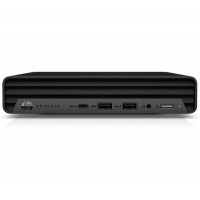 HP ProDesk 600 G6 Mini -2H0W3PA- Intel i7-10700T / 16GB / 512GB Optane SSD / W10P / 3-3-3