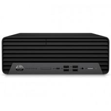 HP ProDesk 600 G6 SFF -2H0W8PA- Intel i5-10500 / 8GB 2666MHz / 512GB Optane SSD / DVD / W10P / 3-3-3