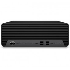 HP ProDesk 600 G6 SFF -2H0W9PA- Intel i5-10500 / 16GB 2666MHz / 256GB Optane SSD / W10P / 3-3-3