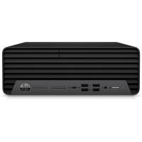 HP ProDesk 600 G6 SFF -2H0X9PA- Intel i7-10700 / 16GB / 256GB Optane SSD / DVD / 3-3-3