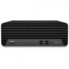 HP ProDesk 400 G7 SFF -2J3F9PA- Intel i5-10500 / 16GB 2666MHz / 512GB Optane SSD / W10P / 1-1-1