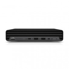 HP ProDesk 400 G6 Mini -2J4S5PA- i5-10500T /8GB /256GB SSD + 16GB Intel Optane / WiFi + BT / W10P 1-1-1 (Replaces 7ZC26PA)