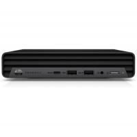 HP ProDesk 400 G6 -2J4S6PA- Intel i7-10700T / 8GB / 256GB SSD / W10P / 1-1-0