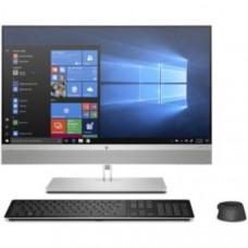 HP EliteOne 800 G6 AIO -30Z57PA- Intel i7-10700 / 8GB 2933MHz / 256GB SSD / 27 inch FHD / WiFi + BT / W10P / 3-3-3