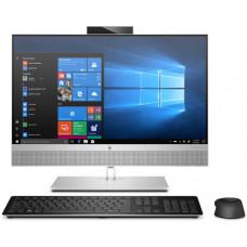 HP EliteOne 800 G6 AIO -30Z67PA- Intel i7-10700 / 16GB 2933MHz / 512GB SSD / 23.8 inch FHD / WiFi+BT / W10P / 3-3-3