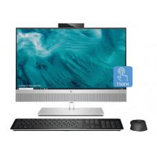 HP EliteOne 800 G6 -30Z71PA- Intel i7-10700 / 16GB 2933MHz / 512GB SSD / 23.8 inch FHD Touch / W10P / 3-3-3