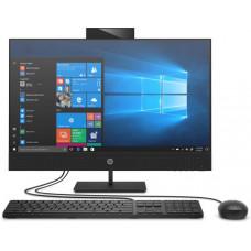 HP ProOne 400 G6 AIO -312G2PA- Intel i7-10700T / 16GB 2933MHz / 512GB SSD / 23.8 inch FHD Touch / WiFi + BT / W10P / 1-1-1