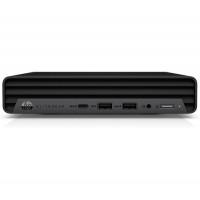 HP EliteDesk 800 G8 Mini -4D8B3PA- Intel i5-11500T / 16GB 3200MHz / 512GB SSD / W10P / 3-3-3