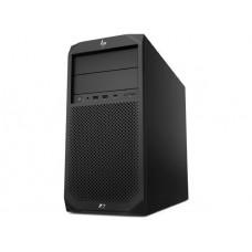 HP Z2 G4 TWR -4FU52AV-CTO- Intel Xeon E-2224G / 16GB ECC / 2x 512GB SSD / W10P / 3-3-3
