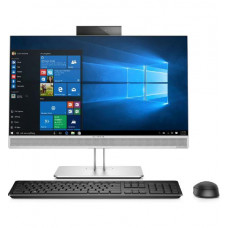 HP EliteOne 800 G3 AIO -7HW80PA- Intel i5-7500 / 8GB / 256GB SSD / 23.8