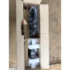 BOX DAMAGED HP ProDesk 400 G5 Mini -7ZC35PA- Intel i7-9700T / 8GB / 256GB SSD /  WiFi + BT / W10P / 1-1-1