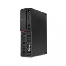 Lenovo ThinkCentre M720 SFF -10STA01AAU- Intel i5-9400 / 8GB / 256GB / DVD / W10P / 3-3-3
