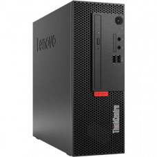 Lenovo ThinkCentre M720e SFF -11BD0009AU- Intel i5-9400 / 16GB / 512GB SSD / W10P / 1-1-1