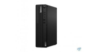 Lenovo ThinkCentre M70s -11DC0021AU- SFF Intel i5-10400 / 16GB / 256GB SSD / DVDRW / W10P / 3-3-3