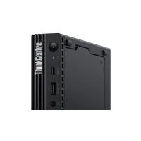 Lenovo ThinkCentre M70Q Tiny -11DT0048AU- Intel i5-10400T / 8GB / 512GB SSD / WiFi + BT / W10P / 3-3-3