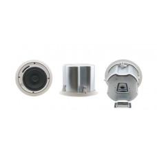 Kramer 6.5-Inch  2-Way Closed-Back Ceiling Speakers (Speakers)