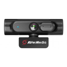 AVermedia Full HD Webcam 315 PW315