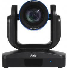 Aver CAM520 USB FHD PTZ Conference camera (1080P, USB, 82 FOV, 18x Total Zoom, PTZ 130 pan, 90 tilt, RS232)