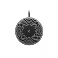 Logitech MeetUp ConferenceCam Expansion Mic - 2 Year Warranty