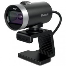Microsoft LifeCam Cinema Webcam H5D-00016 , 720p, USB,  Black- Limited Stock