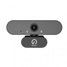 Shintaro SH-170 360 rotatable webcam 1080p/30FPS