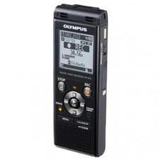 WS-853 Olympus Digital VR - with 8GB (on Board) - Upto 32GB Storage (MicroSD)