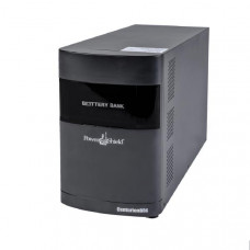 PowerShield Extended Battery Module for the PSCE1000 UPS