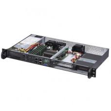 Supermicro SYS5019A-FTN4 Embedded 1U, Denverton, A2SDi-8C-HLN4F,16GB, 240GB M.2
