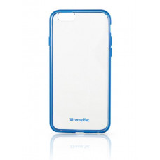 XtremeMac iPhone 6 PLUS & 6S PLUS MICROSHIELD ACCENT - BLUE Protective Case