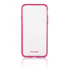 XtremeMac iPhone 6 PLUS & 6S PLUS MICROSHIELD ACCENT - PINK Protective Case