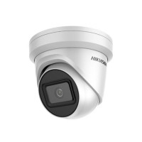 Hikvision DS-2CD2385G1-I 8MP 2.8mm Outdoor Turret CCTV Camera, H.265+, 30m IR ft Darkfighter Technology, 3 Year Warranty