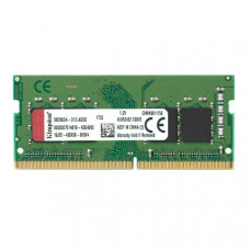 Kingston DDR4 8GB 2400Mhz Non ECC Memory RAM ValueRam SODIMM