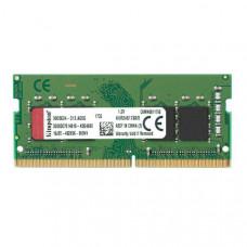 Kingston DDR4 8GB 2400Mhz Non ECC Memory RAM ValueRam SODIMM