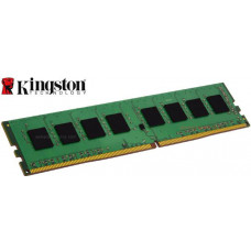 Kingston DDR4 8GB 2400Mhz Non ECC Memory RAM DIMM Desktop