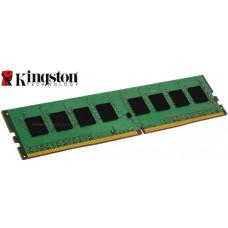 Kingston DDR4 8GB 2400Mhz Non ECC Memory RAM DIMM Desktop