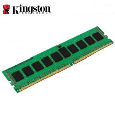 Kingston 8GB 2666MHz DDR4 Non-ECC CL19 Desktop