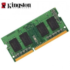 Kingston 8GB 2666MHz DDR4 Non-ECC CL19 SODIMM for Z-Book and 8th Gen note books.