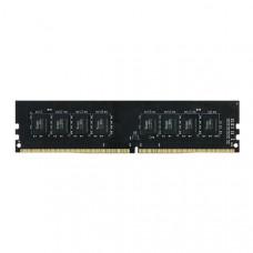 TEAM Group 1x16GB Elite U-Dimm 2666Mhz DDR4 Desktop Memory
