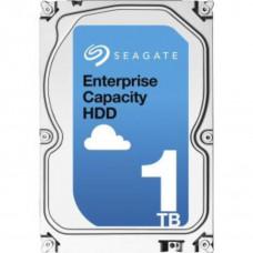 Seagate EXOS HDD Enterprise Capacity 3.5